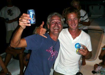 Tahiti Party 25