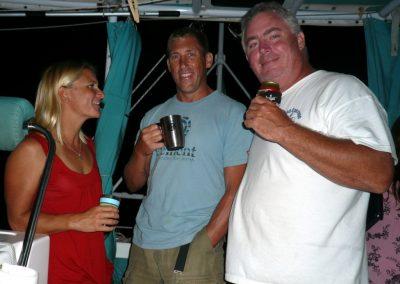 Tahiti Party 31